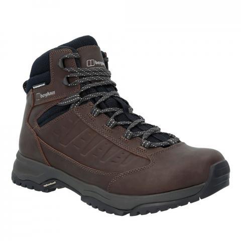 Berghaus Mens Expeditor Ridge 2.0 Walking Boots