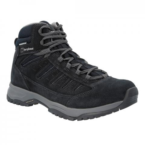 Berghaus Mens Expeditor Trek 2.0 Walking Boots