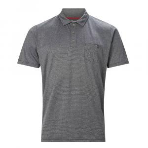 Berghaus Mens Voyager 2.0 Tech Polo Shirt