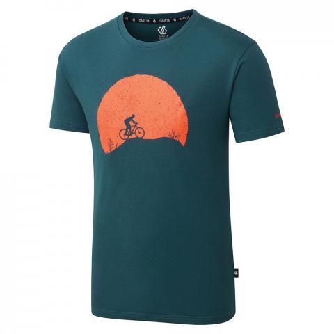 Dare 2b Mens Determine T-Shirt