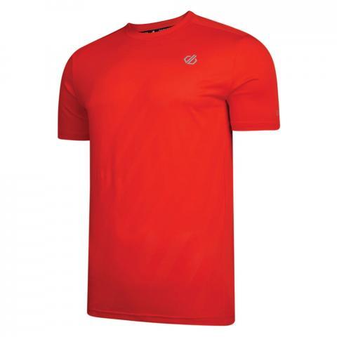 Dare 2b Mens Enjoin T-Shirt