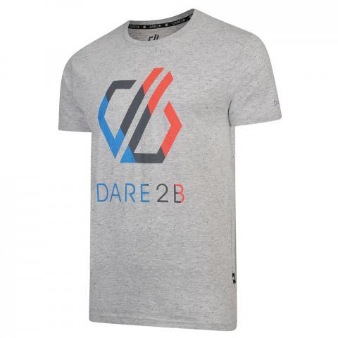 Dare 2b Mens Galvanize T-Shirt