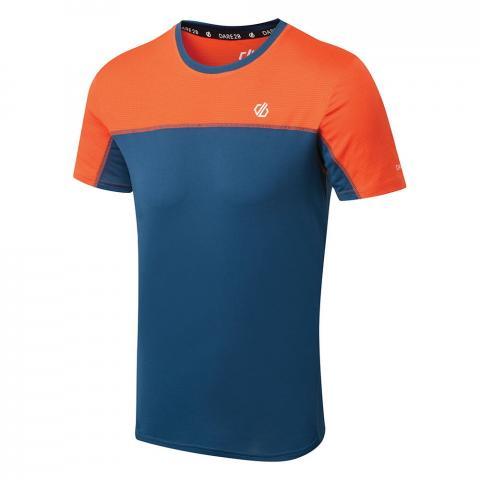 Dare 2b Mens Notable T-Shirt