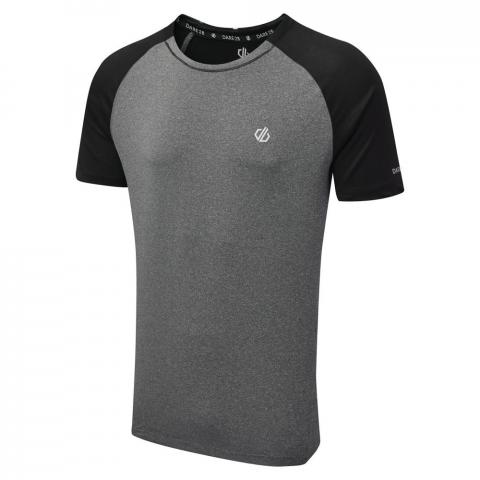 Dare 2b Mens Peerless T-Shirt