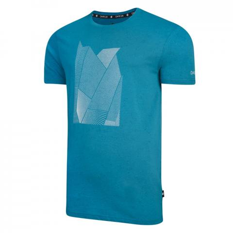 Dare 2b Mens Process T-Shirt