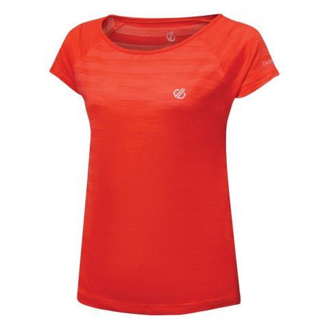 Dare 2b Womens Defy T-Shirt