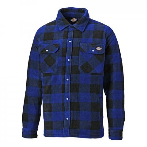 Dickies Mens Portland Shirt
