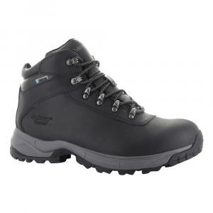 Hi-Tec Mens Eurotrek Lite Waterproof Walking Boots