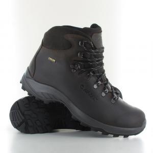 Hi-Tec Mens Ravine Lite Waterproof Walking Boots