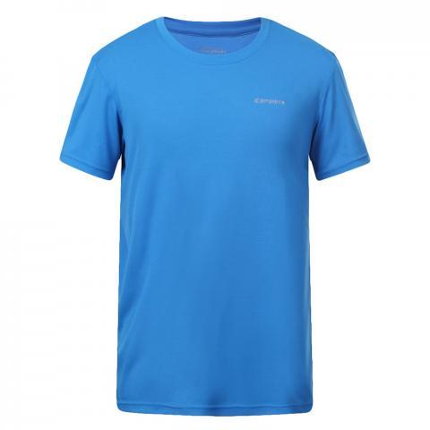 Icepeak Mens Revald T-Shirt