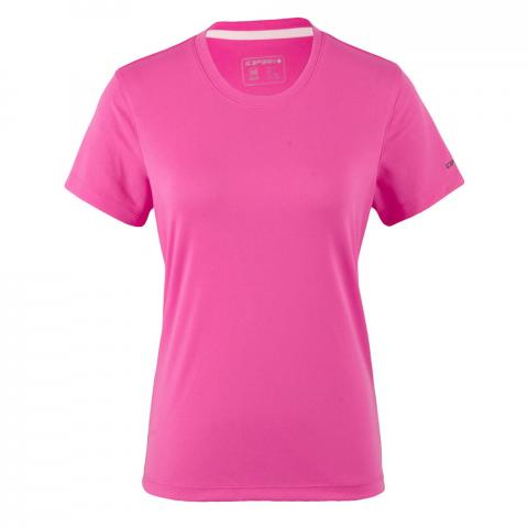 Icepeak Womens Remmy Cooltech T-Shirt