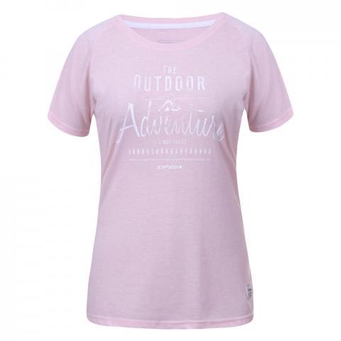 Icepeak Womens Selima T-Shirt
