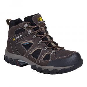 Karrimor Mens Bodmin IV Mid Walking Boots