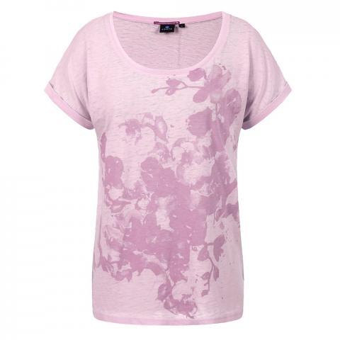 Luhta Womens Arja T-Shirt