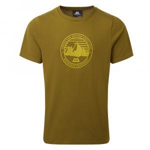Mountain Equipment Mens Roundel T-Shirt