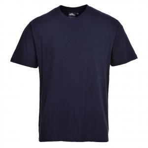 Portwest Men's Turin T'Shirt