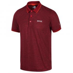 Regatta Mens Remex II Polo Shirt