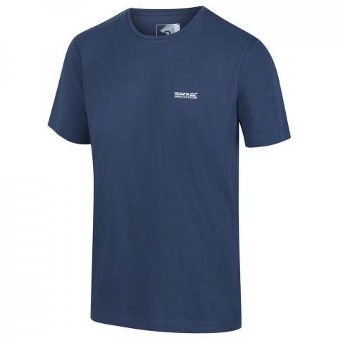 Regatta Mens Tait Active T-Shirt
