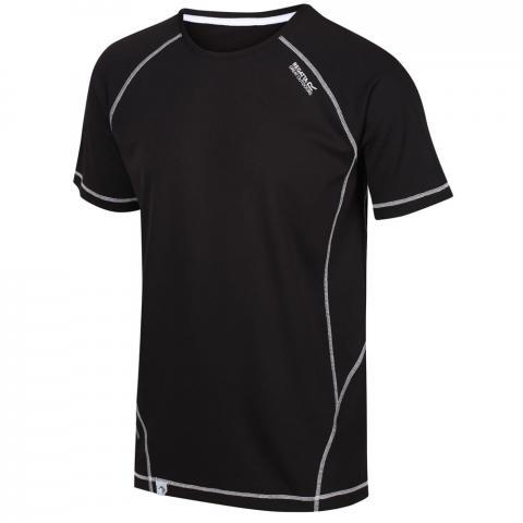 Regatta Mens Virda II Active T-Shirt