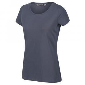 Regatta Womens Carlie Jersey T-Shirt