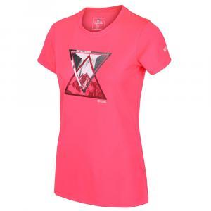 Regatta Womens Fingal T-Shirt