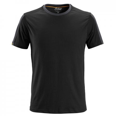 Snickers Mens Allround Work T-Shirt