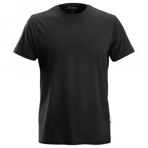 Snickers Mens Classic T-Shirt