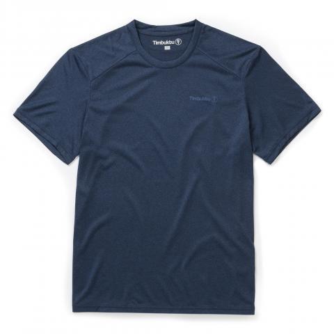 Timbuktu Mens Pelen T-Shirt