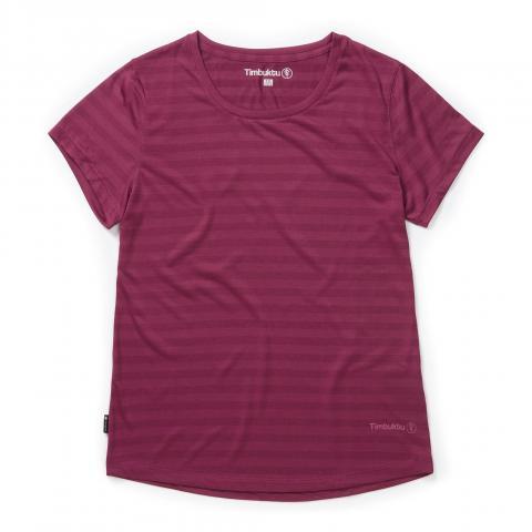 Timbuktu Womens Askia T-Shirt