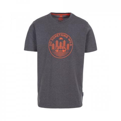 Trespass Mens Bothesford T-Shirt