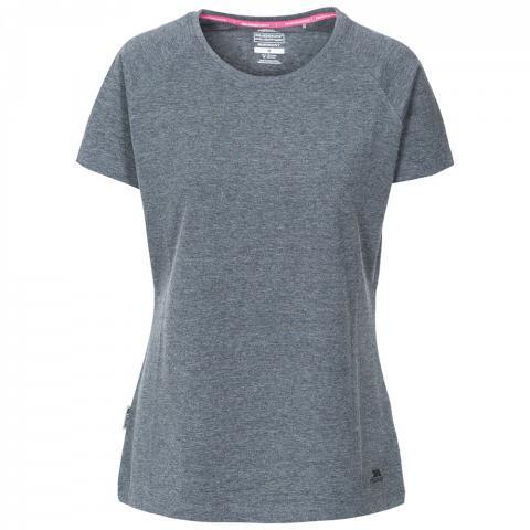 Trespass Womens Benita Casual T-Shirt