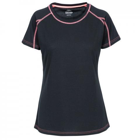 Trespass Womens Mamo Active T-Shirt