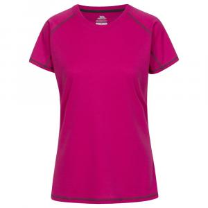 Trespass Womens Viktoria T-Shirt