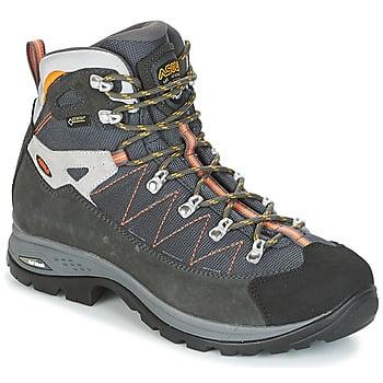 Asolo FINDER GV MM men's Walking Boots in Grey