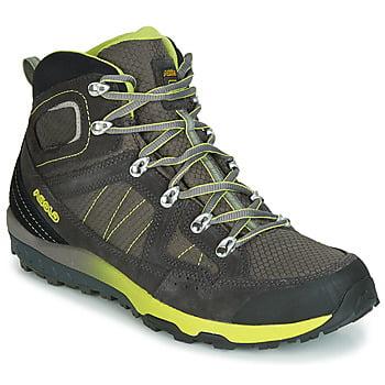 Asolo LANDSCAPE GV MM men's Walking Boots in Grey