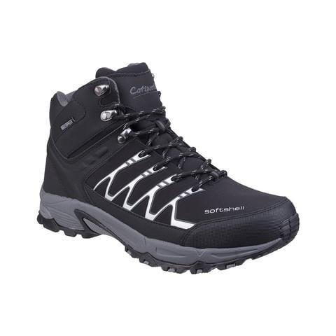 Cotswold   Abbeydale Mid Hiker - Men's   Mens Hiking Boots