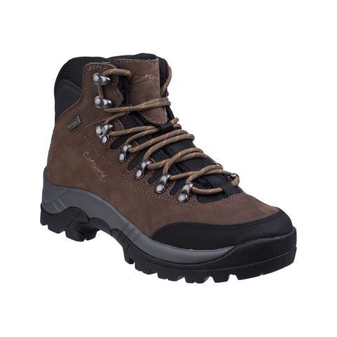 Cotswold | Westonbirt Waterproof Hiker - Men's | Mens Hiking Boots