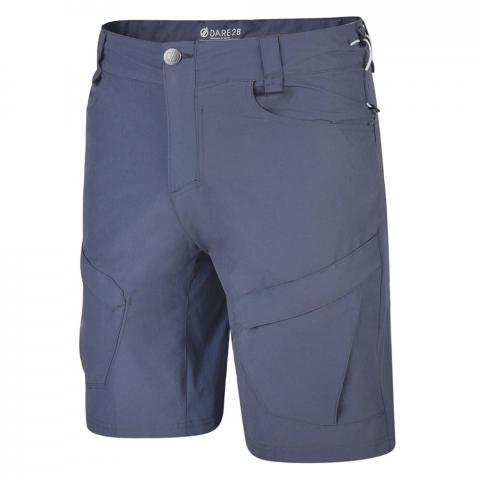 Dare 2b Mens Tuned In II Shorts