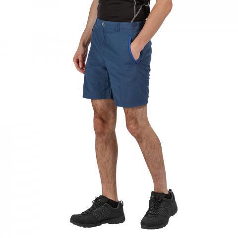 Regatta Mens Leesville II Shorts