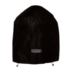 Cadac Chef Deluxe 47cm BBQ Cover