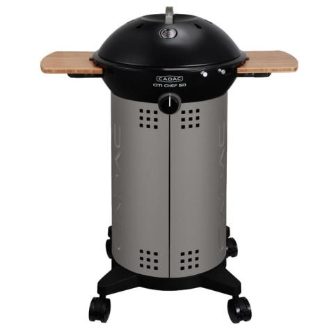 Cadac Citi Chef 50 Gas BBQ