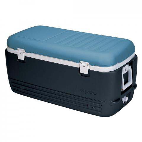 Igloo MaxCold 100 Cool Box - 95L