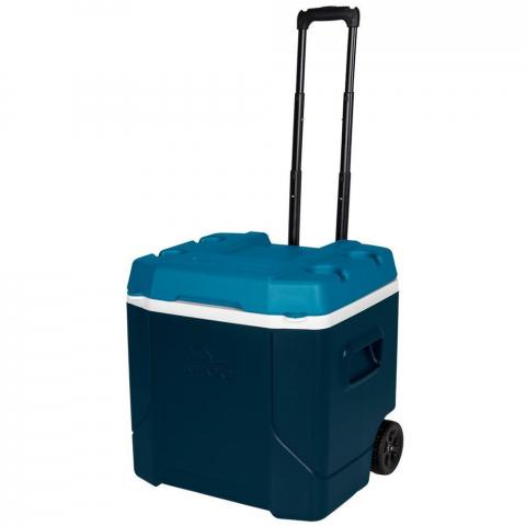 Igloo Profile 54QT Roller Wheeled Cool Box