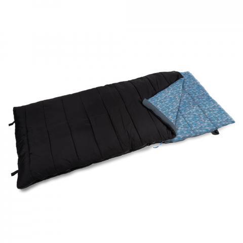 Kampa Dometic Como XL Sleeping Bag