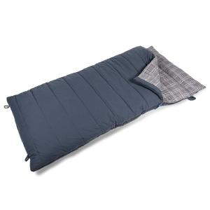 Kampa Dometic Constance XL Sleeping Bag