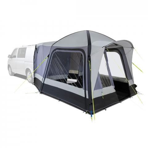 Kampa Dometic Cross Air VW Tailgate Drive Away Awning