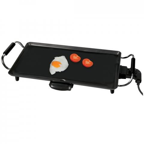 Kampa Dometic Fry Up XL Electric Griddle