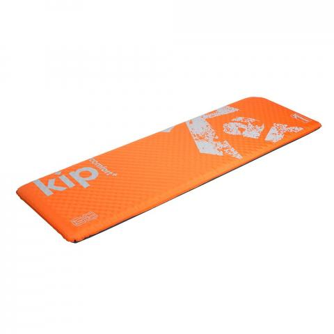Kampa Dometic Kip Comfort+ 7.5 Self Inflating Mat