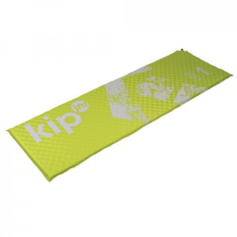 Kampa Dometic Kip Compact 3 Self Inflating Mat