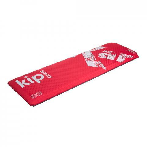 Kampa Dometic Kip Luxury 10 Self Inflating Mat